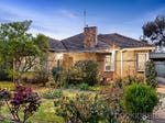 77 Marlborough Street, Bentleigh East, Vic 3165