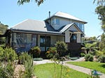 156 Minsterly Road, Ocean Beach, WA 6333