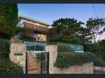 7 Stanton Road, Mosman, NSW 2088