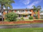 4/18 Phillip Street, Roselands, NSW 2196