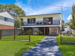 16 Moonah Place, Gwandalan, NSW 2259