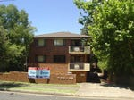 6/2 Allen Street, Harris Park, NSW 2150