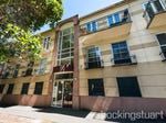 3/64 Coventry Street, Southbank, Vic 3006