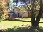 16 Walker Street, Clunes, NSW 2480