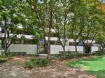 10/9 Mockridge Avenue, Newington, NSW 2127