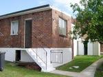 2/30 Percival Street, Bexley, NSW 2207