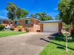 5 Grahame Street, Blaxland, NSW 2774