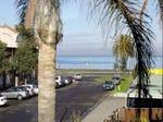50/15 Beach Street, Port Melbourne, Vic 3207