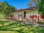 7/20 Stewart Street, Campbelltown, NSW 2560