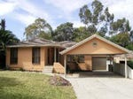 351 Woodstock Court, East Albury, NSW 2640