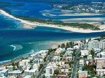 502/29 Canberra Terrace, Kings Beach, Qld 4551