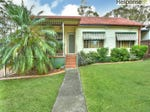 14 Dorset Street, Cambridge Park, NSW 2747
