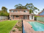 18 Wolfe Road, East Ryde, NSW 2113