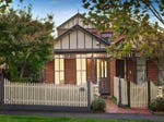 10A Hastings Road, Hawthorn East, Vic 3123