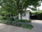 31 Heydon Avenue, Turvey Park, NSW 2650