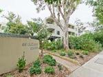 10/55 Elizabeth Street, South Perth, WA 6151