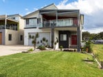 1/31 Main Street, Black Head, NSW 2430