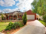 5 Duneden Close, Mildura, Vic 3500