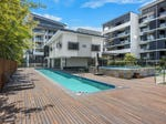 1302/55 Forbes Street, West End, Qld 4101