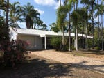 20 Compass Cres, Nelly Bay, Qld 4819