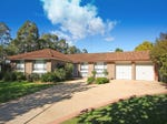 20 Currans Hill Drive, Currans Hill, NSW 2567