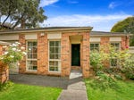 1/115 Riversdale Road, Hawthorn, Vic 3122