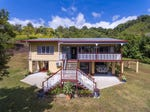24 Crystal Brook Road, Stewart Creek Valley, Qld 4873
