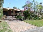 33 Lyrebird Crescent, St Clair, NSW 2759
