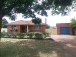 5 Gerathy Street, Goulburn, NSW 2580