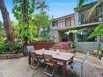 34 Cabbage Tree Avenue, Avoca Beach, NSW 2251