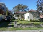 1 Wallace Street, Blacktown, NSW 2148