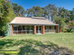 40 Jellicoe Ave, Monbulk, Vic 3793