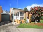 2/9 Innes Street, Campbelltown, NSW 2560
