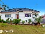 114 Bungaree Road, Toongabbie, NSW 2146