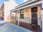 18 Nairn Street, Fremantle, WA 6160