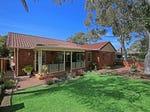 102 Cawarra Road, Caringbah, NSW 2229