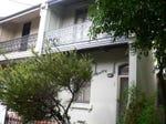 7 Bishopgate Street, Newtown, NSW 2042