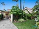 142 Cawarra Road, Caringbah, NSW 2229