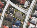 41 Newport Drive, Dudley Park, WA 6210