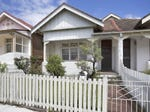 31 Imperial Avenue, Bondi, NSW 2026