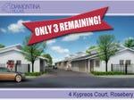9/4 Kypreos Court, Rosebery, NT 0832