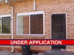 5/130 Curlewis Street, Swan Hill, Vic 3585