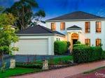 41 John Radley Avenue, Dural, NSW 2158