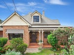 65 Paton Street, Merrylands, NSW 2160