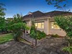 2 Maple Cres, Camberwell, Vic 3124