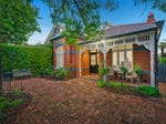 16 Wheatland Road, Malvern, Vic 3144