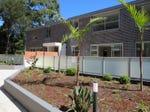 4202/1-8 Nield Avenue, Greenwich, NSW 2065