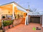 5 Hensman Street, South Perth, WA 6151