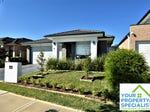 21 Devlin Drive, Gledswood Hills, NSW 2557