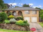 97 Tamboura Avenue, Baulkham Hills, NSW 2153